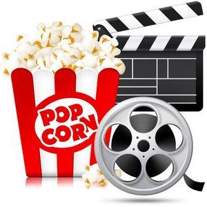 Free Movie Screening - Black Panther