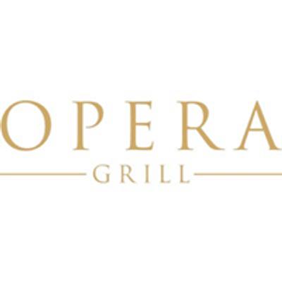Opera Grill