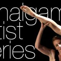 Submissions Open 16th Amalgamate Artist Series (AAS16)