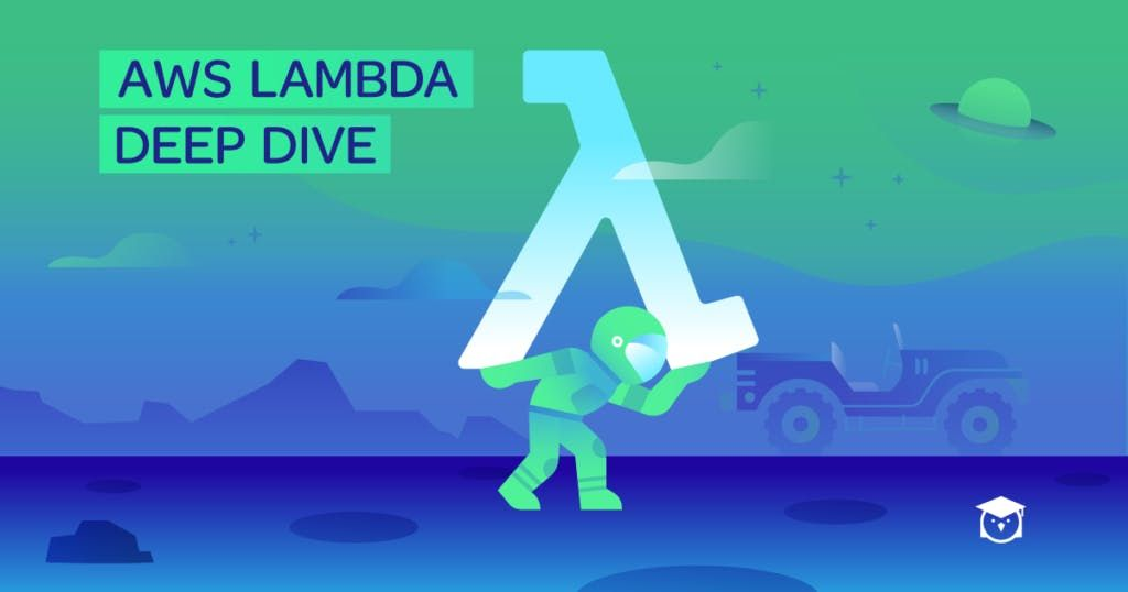 Enhance Your Career With AWS Lambda Certification