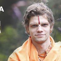 Satsang sa Swamijem Keshavom - Split 26. lipnja