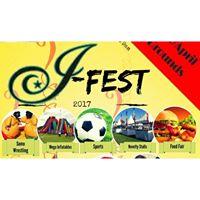 I-FEST 2017