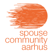 Spouse Community Aarhus