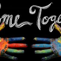 Come Together Sigma Alpha Iota Fall Showcase