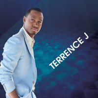 Terrence J of E-News106&ampPark Pool After Dark AC - Guest List