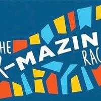 The X-mazing Race