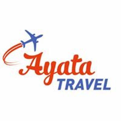 Ayata Travel