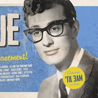 Boutique in the Basement  Every Saturday at Mango No.5 Basement  Free Entry  Retro Soul &amp Rock n Roll until 3am