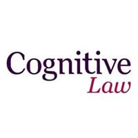 Cognitive Law Limited