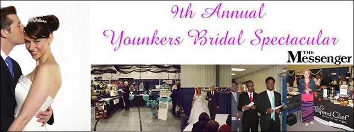 9th Annual Younkers Bridal Spectacular 2017 at Iowa Central ...