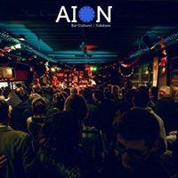 Envie dun Concert 100% Groupes Rochelais  - Aion 161217