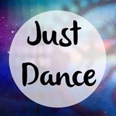 JUST DANCE Rishikesh