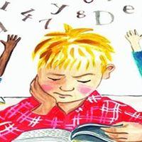 Come aiutare un alunno con DSA