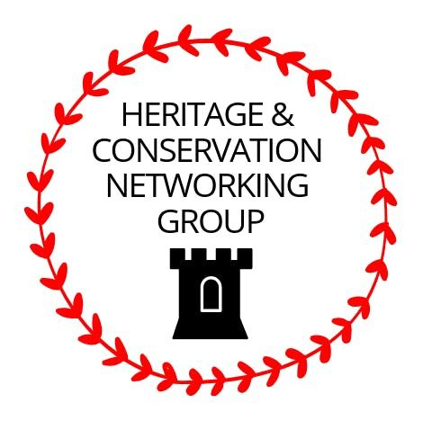 Heritage & Conservation Networking Group - Heritage Morning - Birmingham