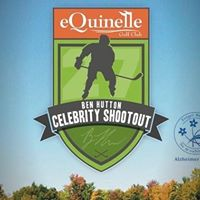 1st Annual Ben Hutton Celebrity Shootout Tournament