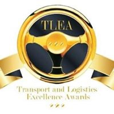 TLEA Awards
