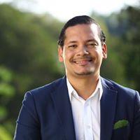 Edison Santos Lean Start Up (Caso EcoMensajera)