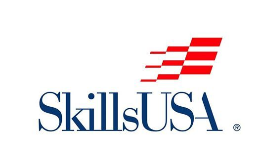 Region 4 SkillsUSA Commercial Baking and Culinary