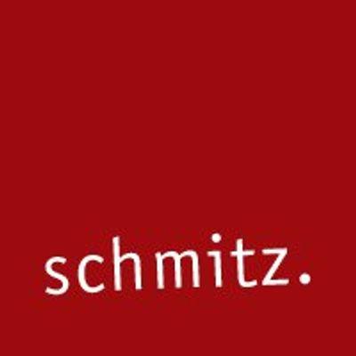 Buchhandlung Thomas Schmitz