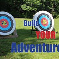 Archery &amp Tag Archery