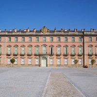Excursin y visita al soto y palacio de Riofro