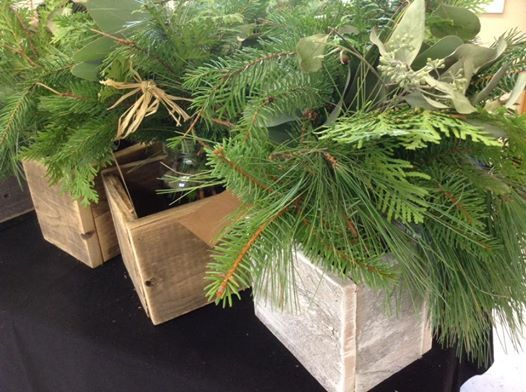 Annual Port Perry One-of-a-Kind Gift and Craft Sale