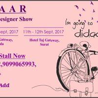 Didaar - Lifestyle &amp Wedding Exhibition