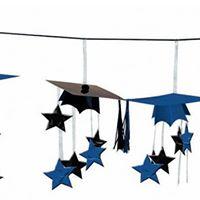 Blueprint For Success Graduation Ceremony