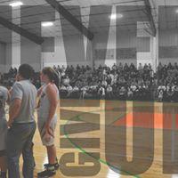 Martin Zimmerman Benefit - OsbornStewartsville Game