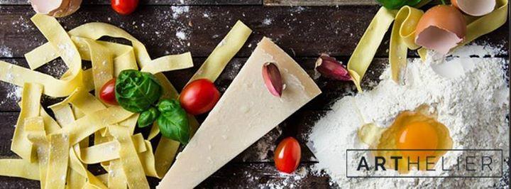 corso di cucina a 6 maniuno chef una dietista e una tecnologa alimentare at arthelier varese varese