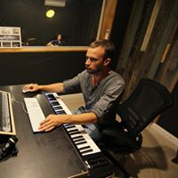 Attention Parramatta Free Songwriting &amp Recording Course