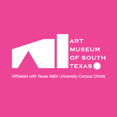 Art Museum of South Texas