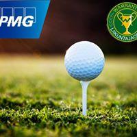 Warrantin ja KPMGn golfin perusteet -kurssi