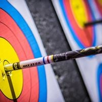 Introduction to Archery - Private Group Lesson