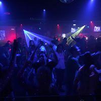 Plush Dance Floor Anthemz