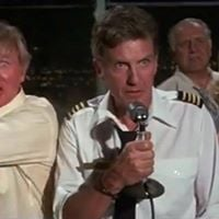 Airplane - 1980 Comedy Laughfest