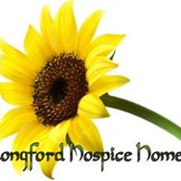 A Fundraiser in aid of Longford Hospice Homecare