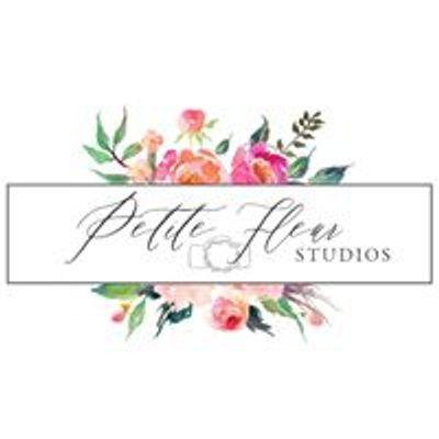 Petite Fleur Studios