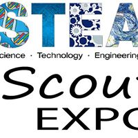 STEAM Scouts Expo