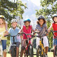 Bici In Gioco  un pomeriggio su due ruote per i pi piccoli