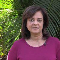 Anita Moorjani A Transformational One Day Workshop