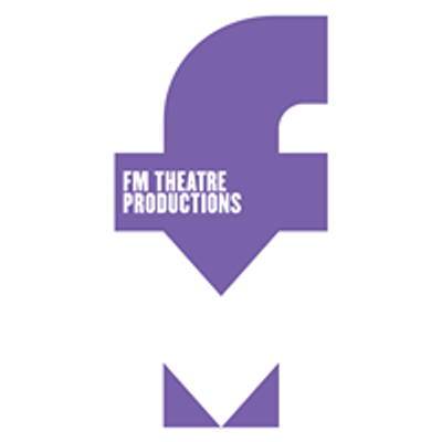 FM Theatre Productions