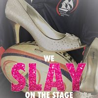 Boston Ironsides Drag Lip Sync Show