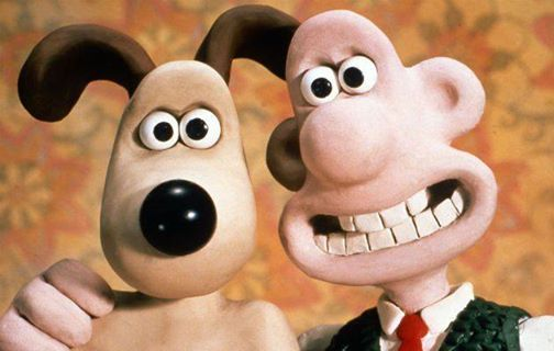Wallace & Gromits Musical Marvels - Blackpool 2019