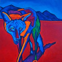 Rowe Gallery Presents &quotFree Spirits&quot