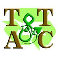 T & T AC