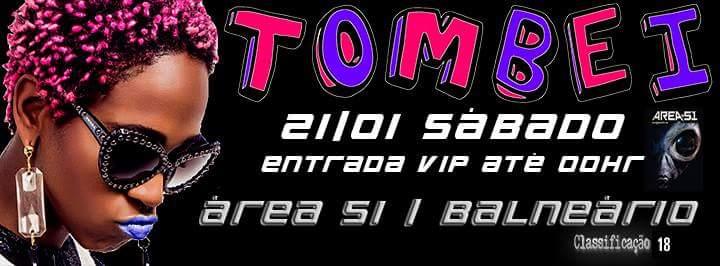 Tombei 2.0