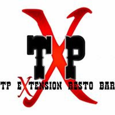 TP Extension Sports & Entertainment Bar