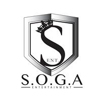 SOGA Entertainment LLC
