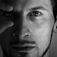 Riccardo Meneghini  Release  Danse Contact - Littledancer